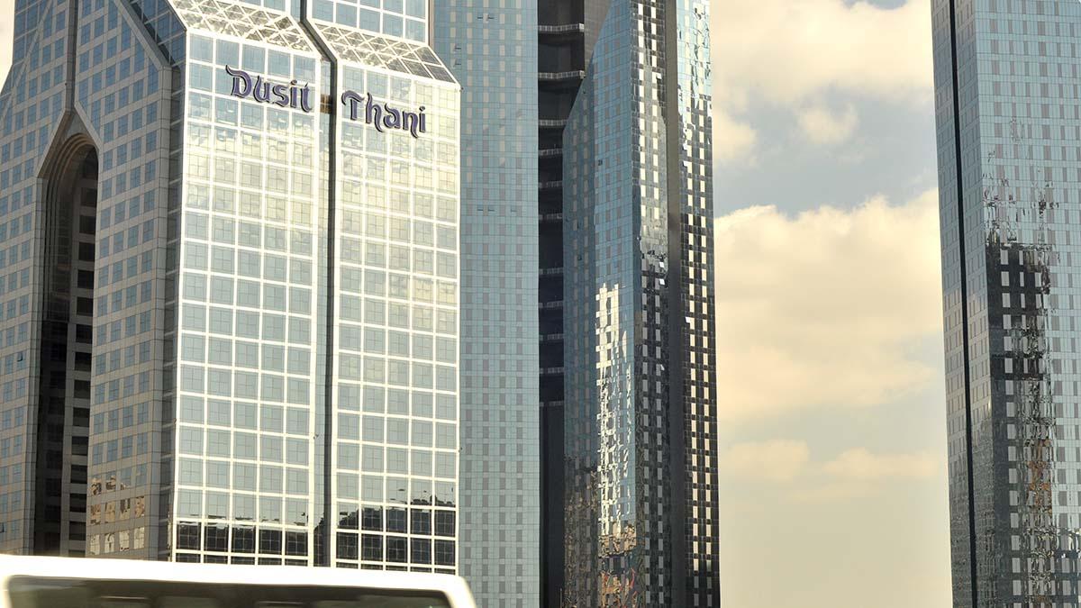dubay_3 Дубай в центре технологий