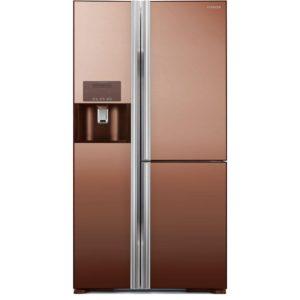 Холодильник Hitachi R-M700GPUC2XMBW