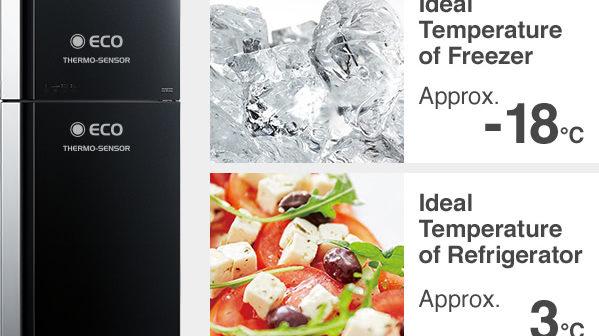BIG-FRESH-W660puc7-2-599x336 Холодильник Hitachi R-W660PUC7GGR
