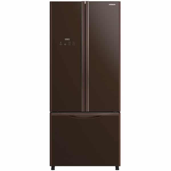 Холодильник Hitachi R-WB710PUC9GBW