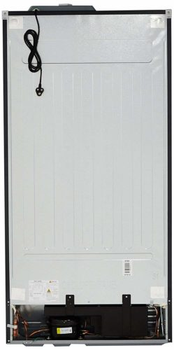 Hitachi-R-W610PUC4GBK-3-249x500 Оптимизируем работу холодильника