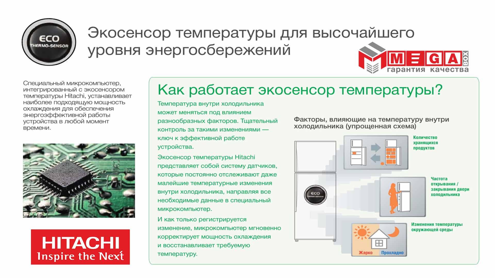 Hitachi-all-6 Холодильник Hitachi R-WB730PUC5GBK