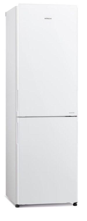 Как и чем помыть холодильник внутри