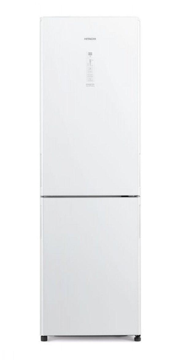 Холодильник Hitachi R-BG410PUC6XGPW