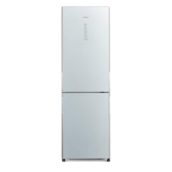 Холодильник Hitachi R-BG410PUC6XGS