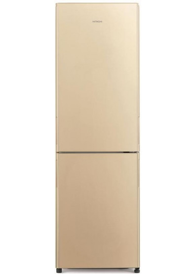 Холодильник Hitachi R-BG410PUC6GBE