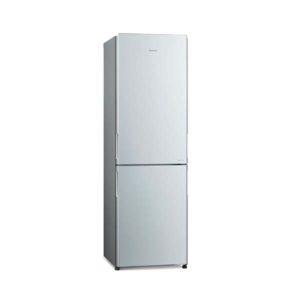 Какой холодильник купить для ресторана/кафе