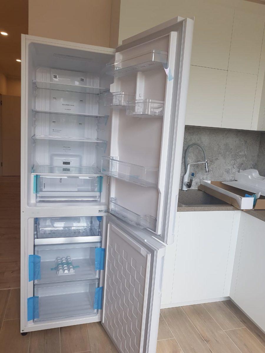 R-BG410PUC6pwh_open-900x1200 Отзывы покупателей о холодильниках хитачи