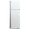 Холодильник Hitachi R-V540PUC7PWH