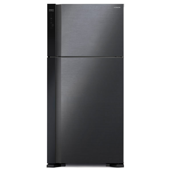 Холодильник Hitachi R-V660PUC7BBK