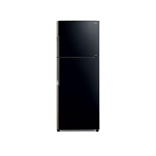 Холодильник Hitachi R-VG440PUC3GBK