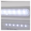 Холодильник Hitachi R-VG470PUC3GBW 4383