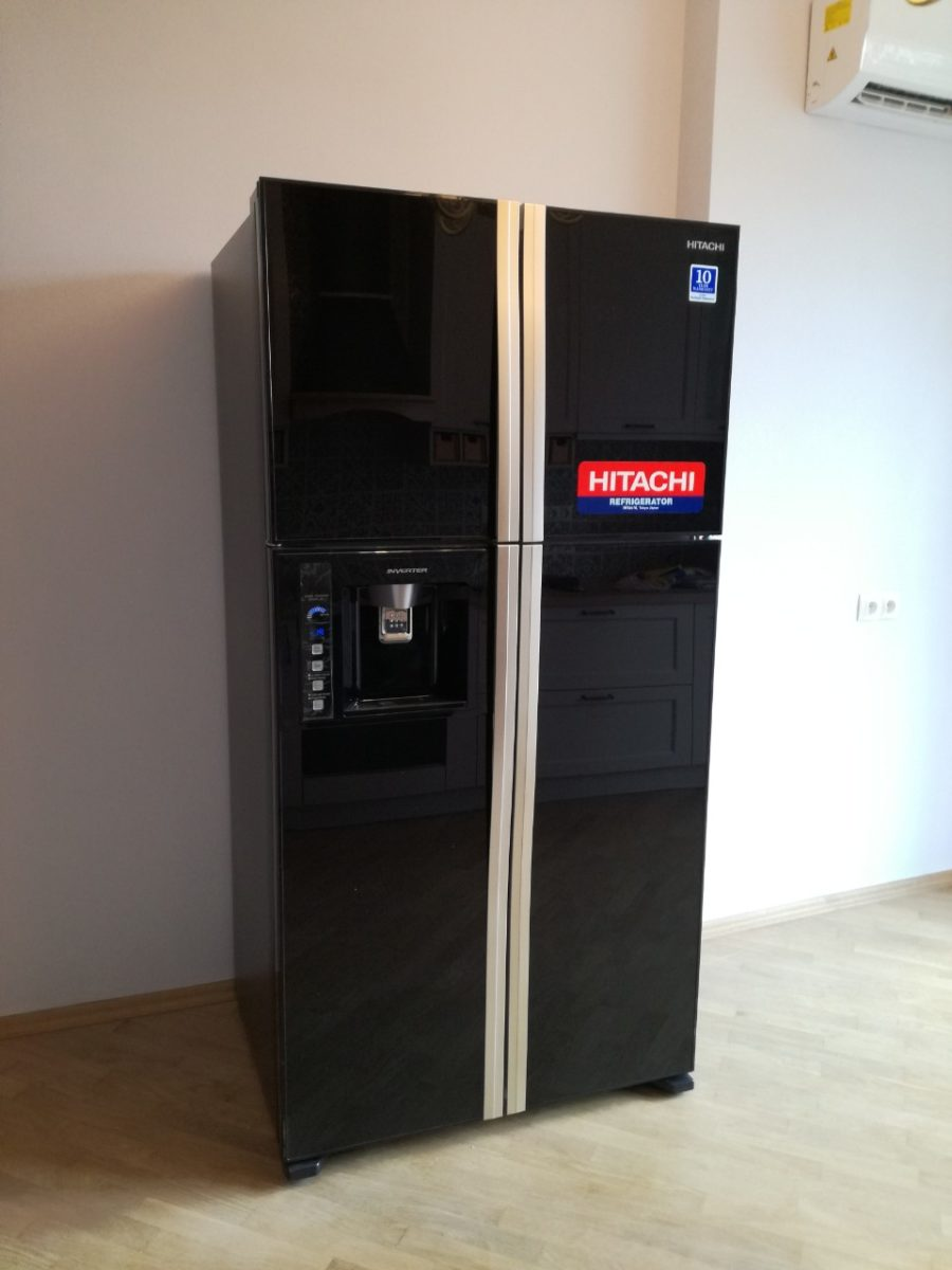 R-W720puc3GBK_inter3-900x1200 Отзывы покупателей о холодильниках хитачи