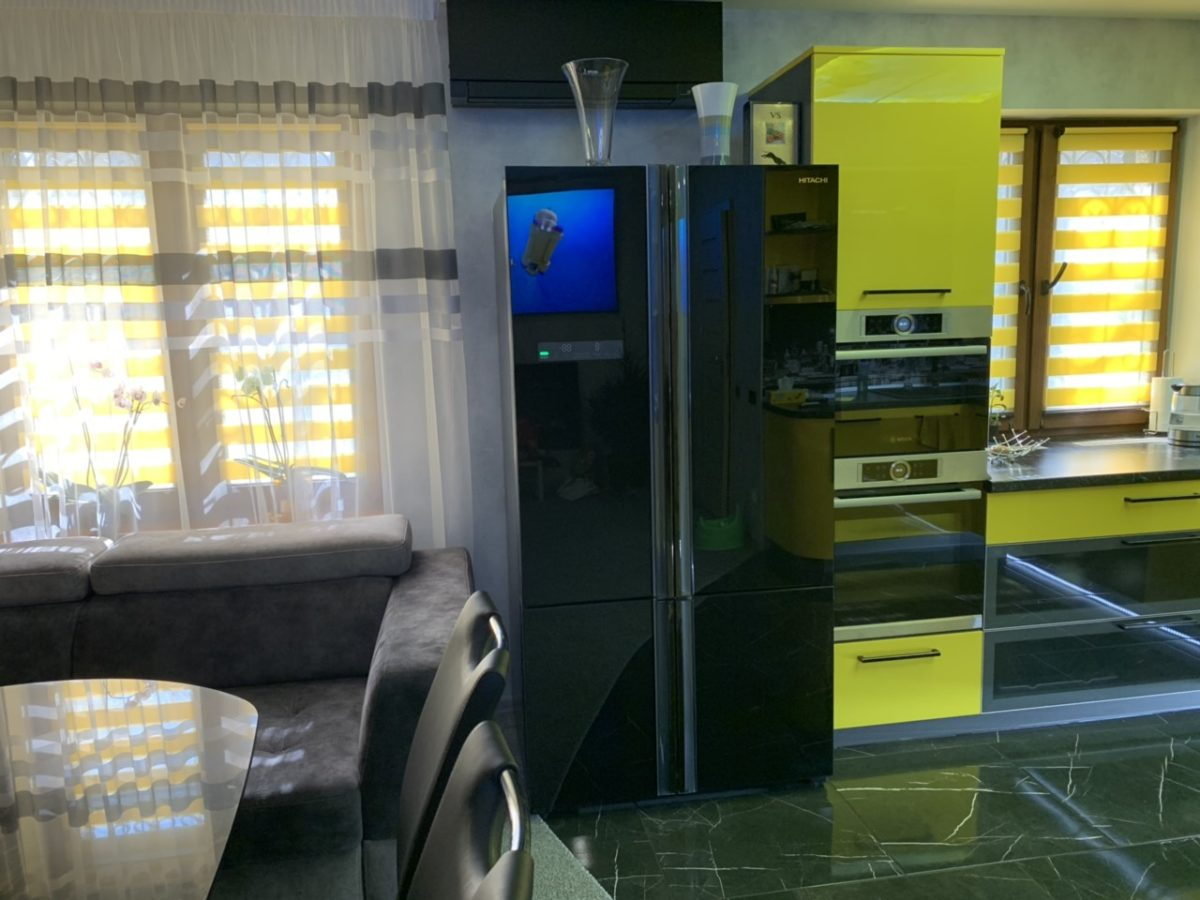 R-WB800PUC5bbk-1200x900 Отзывы покупателей о холодильниках хитачи
