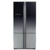 Холодильник Hitachi R-WB800PUC5XGR