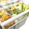 Холодильник Hitachi R-WB730PUC5GBK 4253