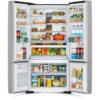 Холодильник Hitachi R-WB800PUC5XGR 4254