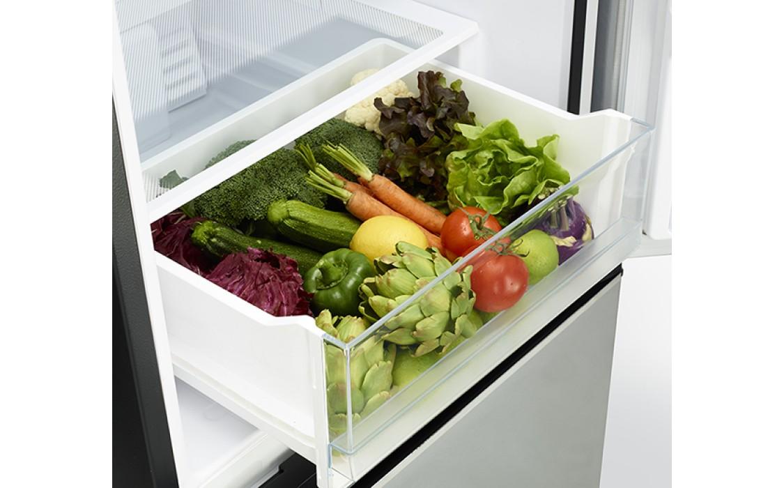hitachi_R-B410-2 Как выбрать холодильник?