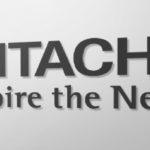 Раскрытие совершенства: самая передовая технология охлаждения Hitachi