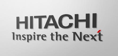 Часто задаваемые вопросы по холодильникам Hitachi