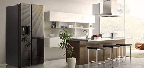 products-highlight Часто задаваемые вопросы по холодильникам Hitachi
