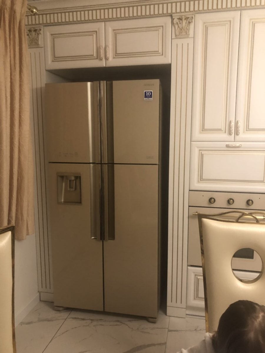 r-W660puc7GBE_int-900x1200 Отзывы покупателей о холодильниках хитачи