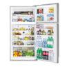 Холодильник Hitachi R-V720PUC1KBSL 5644