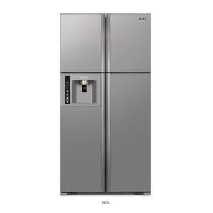 Официальный магазин холодильников Hitachi в Украине