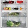 Холодильник Hitachi R-VG610PUC3GGR 4421