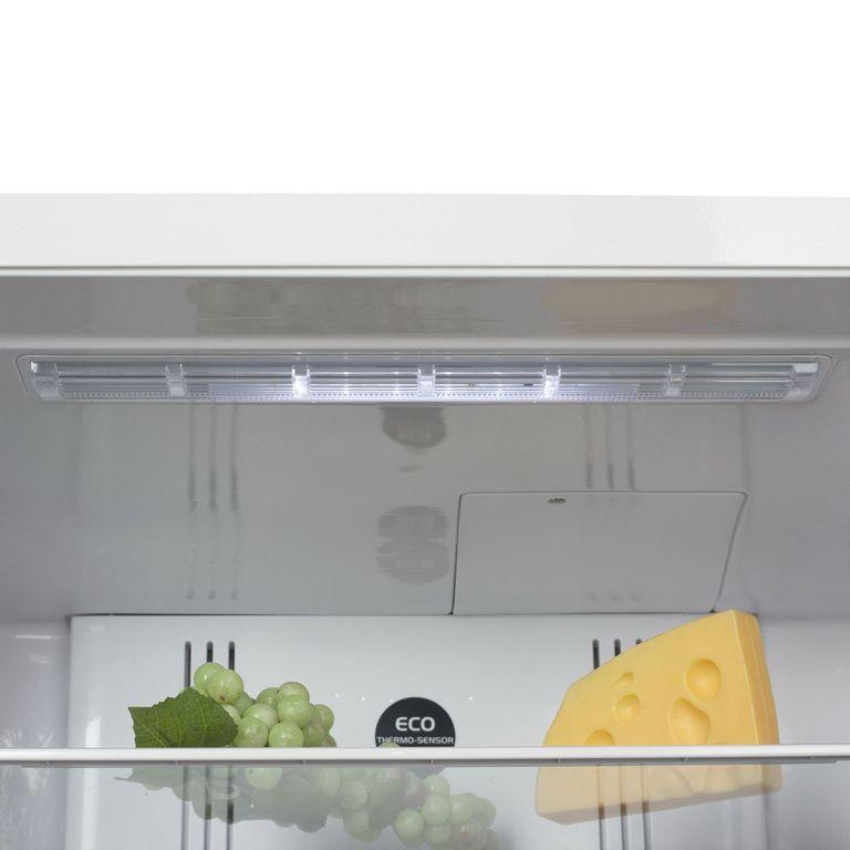 vg660led Освещение холодильника