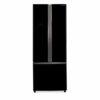 Холодильник Hitachi R-WB480PUC2GBK