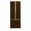 Холодильник Hitachi R-WB480PUC2GBK 1788