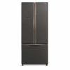 Холодильник Hitachi R-WB480PUC2GBK 1789