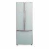 Холодильник Hitachi R-WB480PUC2GBK 1790