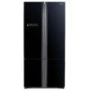 Холодильник Hitachi R-WB800PUC5GBK