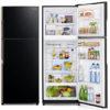 Холодильник Hitachi R-VG470PUC8GGR 5433