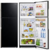 Холодильник Hitachi R-VG470PUC8GBK 5433