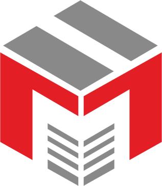 Megabox service