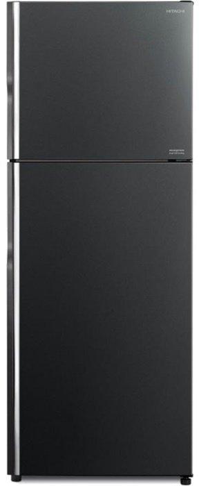 Холодильник Hitachi R-VG470PUC8GGR