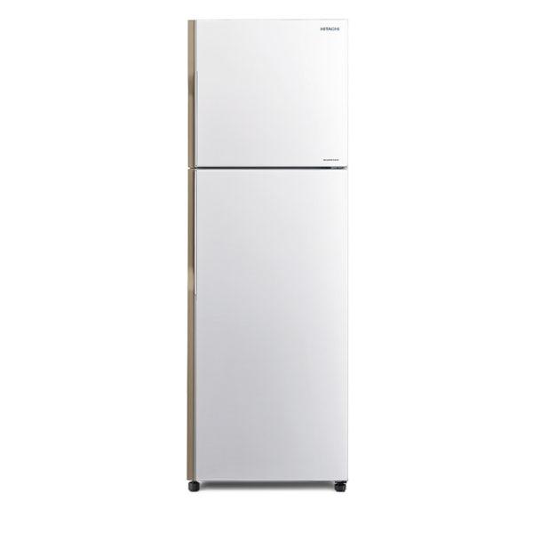 Холодильник Hitachi R-H330PUC7PWH