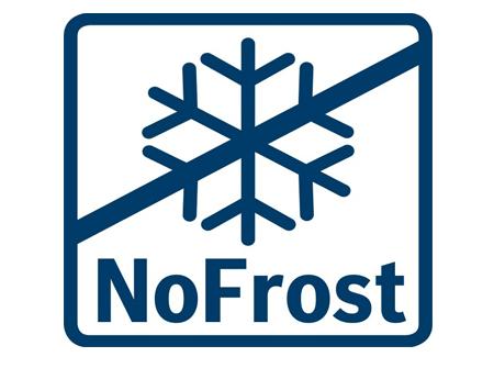 Плюсы и минусы системы No Frost