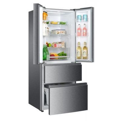 Как выбрать морозильную камеру в холодильнике