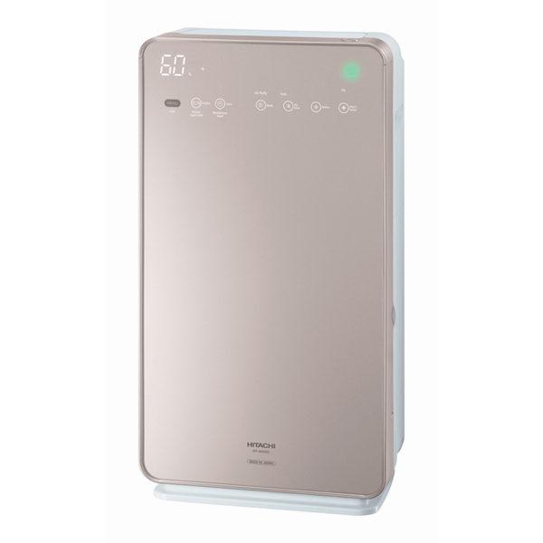 Увлажнитель воздуха Hitachi EP-A9000