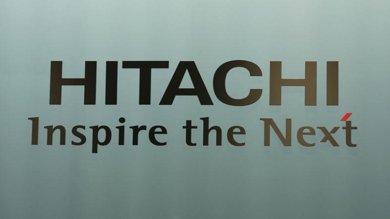 logo-hitachi-inspire-the-next Секретная распродажа HITACHI!