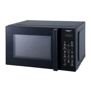 Микроволновая печь Hitachi HMR-D2011