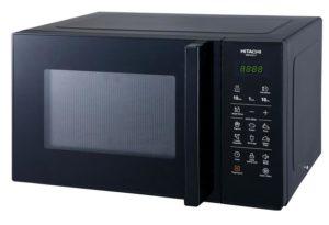 Микроволновая печь Hitachi HMR-D2311