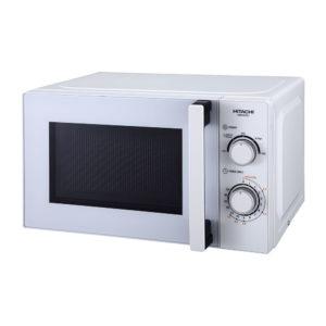 Микроволновая печь Hitachi HMR-D2001