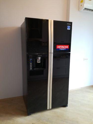 Hitachi-R-W720puc3GBK_int-1-375x500 Холодильник Hitachi R-W720PUC1GBW, R-W720PUC1GGR, R-W720PUC1INX, R-W720PUC1GBK, R-W720FPUC1XGBK