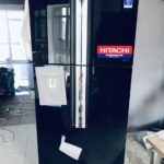 R-W660puc7GBK_inter0-150x150 Холодильник Hitachi R-W660PUC7GBE, R-W660PUC7GBK, R-W660PUC7GBW, R-W660PUC7GGR, R-W660PUC7GPW
