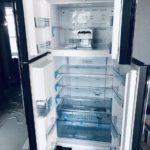 R-W660puc7GBK_inter1-150x150 Холодильник Hitachi R-W660PUC7GBE, R-W660PUC7GBK, R-W660PUC7GBW, R-W660PUC7GGR, R-W660PUC7GPW